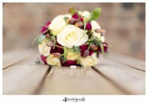 weddingphotographer-bryllupsfotograf-bryllupsbilleder-337.jpg