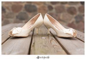 weddingphotographer-bryllupsfotograf-bryllupsbilleder-338.jpg
