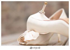 weddingphotographer-bryllupsfotograf-bryllupsbilleder-339.jpg