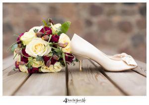 weddingphotographer-bryllupsfotograf-bryllupsbilleder-340.jpg