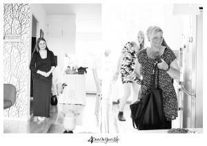 0100-weddingphotographer-bryllupsfotograf.jpg