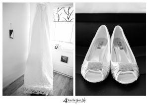 0101-weddingphotographer-bryllupsfotograf.jpg