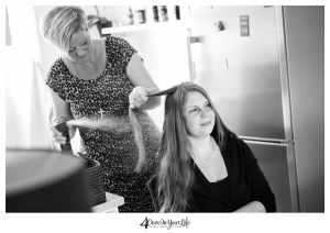 0103-weddingphotographer-bryllupsfotograf.jpg