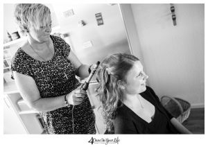 0105-weddingphotographer-bryllupsfotograf.jpg