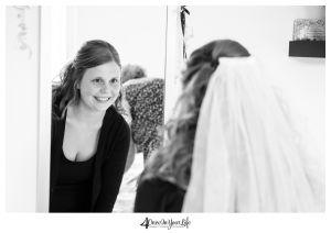 0106-weddingphotographer-bryllupsfotograf.jpg