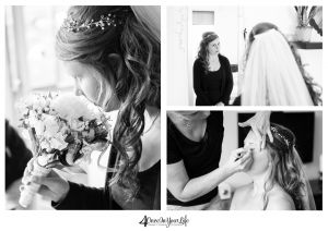 0108-weddingphotographer-bryllupsfotograf.jpg