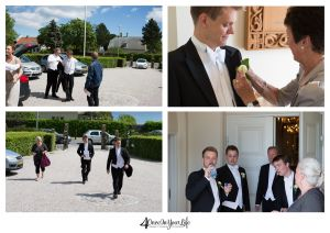 0111-weddingphotographer-bryllupsfotograf.jpg