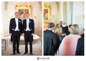 0112-weddingphotographer-bryllupsfotograf.jpg