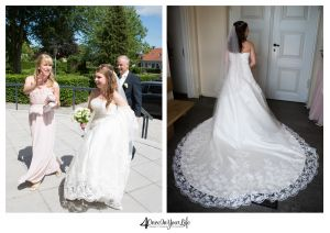 0114-weddingphotographer-bryllupsfotograf.jpg