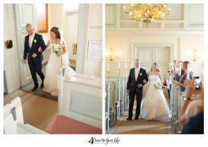 0115-weddingphotographer-bryllupsfotograf.jpg