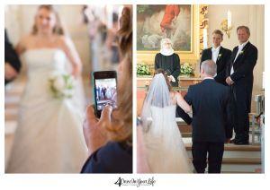 0116-weddingphotographer-bryllupsfotograf.jpg