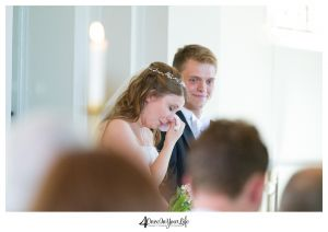 0117-weddingphotographer-bryllupsfotograf.jpg