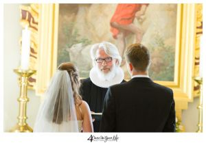 0118-weddingphotographer-bryllupsfotograf.jpg