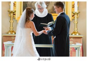0119-weddingphotographer-bryllupsfotograf.jpg