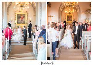 0120-weddingphotographer-bryllupsfotograf.jpg