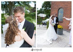 0121-weddingphotographer-bryllupsfotograf.jpg