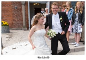 0122-weddingphotographer-bryllupsfotograf.jpg
