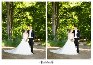 0123-weddingphotographer-bryllupsfotograf.jpg