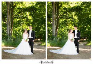 0123-weddingphotographer-bryllupsfotograf.jpg
