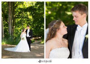 0124-weddingphotographer-bryllupsfotograf.jpg