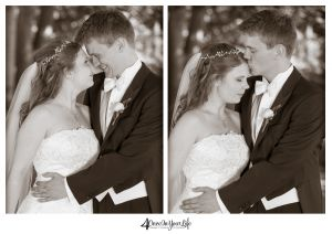0125-weddingphotographer-bryllupsfotograf.jpg