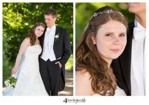 0126-weddingphotographer-bryllupsfotograf.jpg