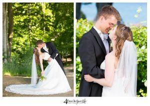 0127-weddingphotographer-bryllupsfotograf.jpg