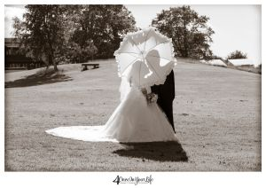0128-weddingphotographer-bryllupsfotograf.jpg