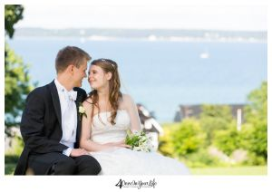 0129-weddingphotographer-bryllupsfotograf.jpg