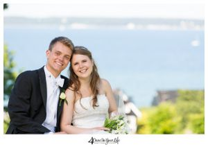 0130-weddingphotographer-bryllupsfotograf.jpg