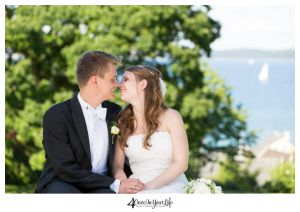 0131-weddingphotographer-bryllupsfotograf.jpg
