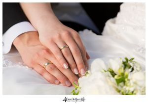 0132-weddingphotographer-bryllupsfotograf.jpg