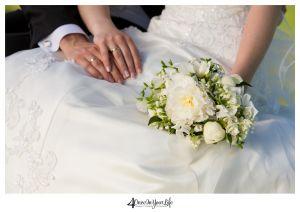 0133-weddingphotographer-bryllupsfotograf.jpg