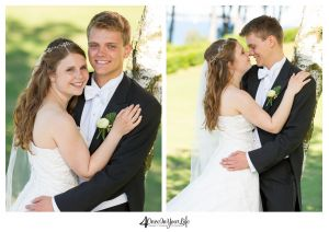 0134-weddingphotographer-bryllupsfotograf.jpg
