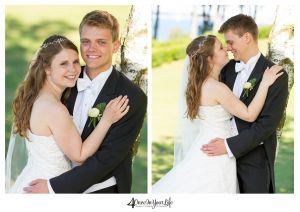 0134-weddingphotographer-bryllupsfotograf.jpg