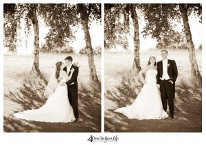0135-weddingphotographer-bryllupsfotograf.jpg