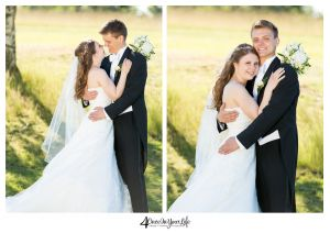 0136-weddingphotographer-bryllupsfotograf.jpg