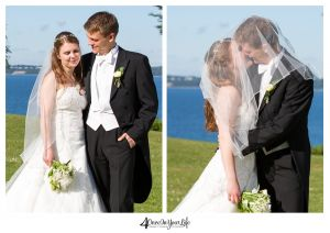 0137-weddingphotographer-bryllupsfotograf.jpg