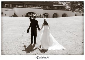 0138-weddingphotographer-bryllupsfotograf.jpg