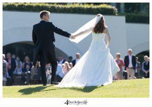 0139-weddingphotographer-bryllupsfotograf.jpg