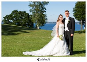 0140-weddingphotographer-bryllupsfotograf.jpg