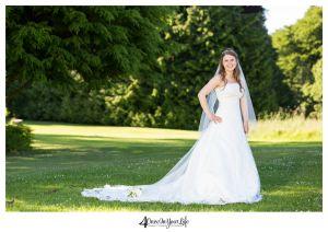 0141-weddingphotographer-bryllupsfotograf.jpg