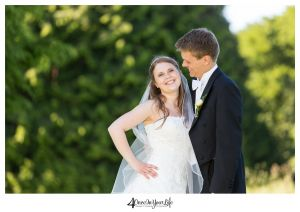0142-weddingphotographer-bryllupsfotograf.jpg