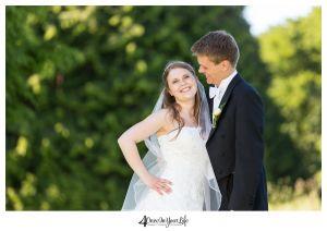0142-weddingphotographer-bryllupsfotograf.jpg