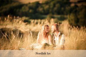 bryllupsfotograf-02.jpg