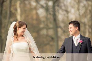 bryllupsfotograf-08.jpg