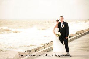 bryllupsfotograf-17.jpg