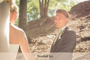 bryllupsfotograf-18.jpg