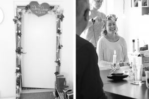 Weddingphotographer-Monaco-bryllupsbilleder-251.jpg
