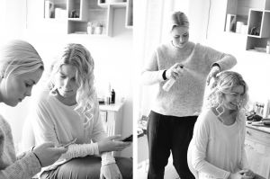 Weddingphotographer-Monaco-bryllupsbilleder-254.jpg